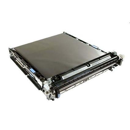 HP Intermediate Transfer Belt (ITB) Assembly Correa para ...