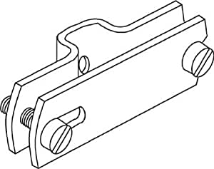 Kleinhuis - Separador para banda 30x5
