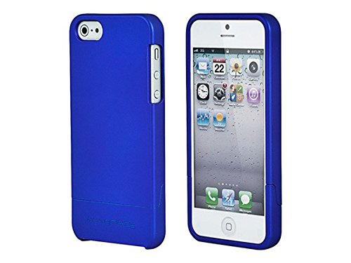 Monoprice Polycarbonate Soft Touch iPhone