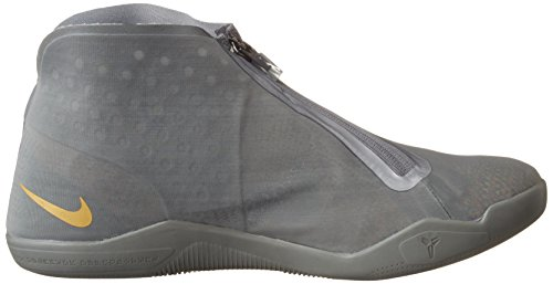 880463 Tumbled Nike Gold Grey Metallic 079 079 Alt 11 Kobe frfxPwqXt