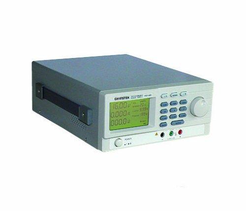 Instek(インステック) PSP-405 デジタルコントロールスイッチング電源 40V/5A B0094JVKY8