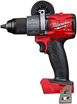 Milwaukee 2804-20 featured image 2