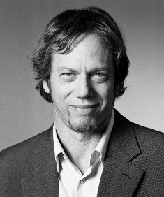 Robert Greene