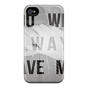 Special Casecover88 Skin Cases Covers For Iphone 6, Popular Always Phone Cases