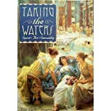 Taking the Waters, Alev Lytle Croutier, 1558595651