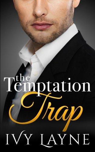 The Temptation Trap (The Alpha Billionaire Club) (Volume 3)