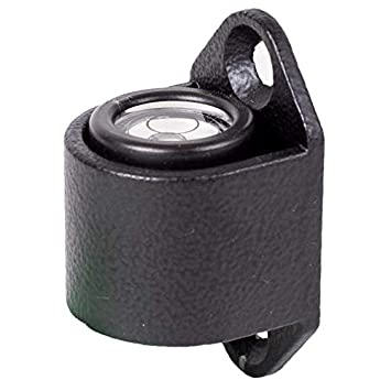Lattenrichter LR 1