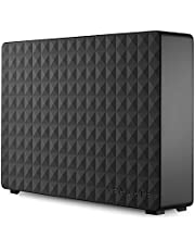 17% off Seagate External HDDs