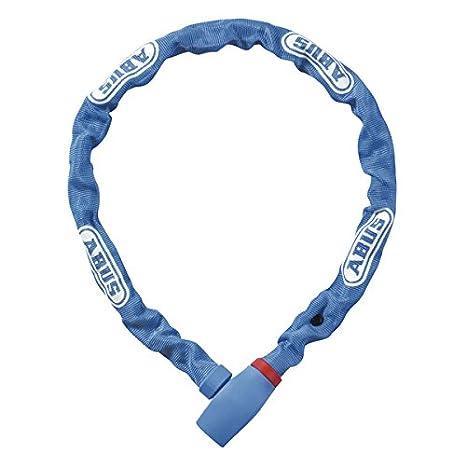 Candado de Cadena para Bicicleta Abus uGrip Chain 585//100