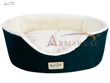 Amazon.com: CAMA para GATOS de ARMARKAT modelo C04HML/MB: Health & Personal Care