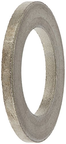 Vermont American 27978 5/8-Inch by 1-Inch Round Arbor Bushing
