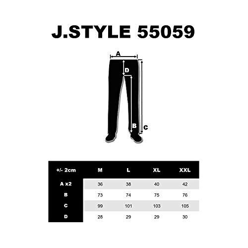 Pantalons Vert Bolf Red 6f6 Sport Training Jogging De Sportif 55059 Imprimé Style Fireball Motif A77Hqdx