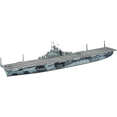 HASEGAWA 49709 1/700 U.S.S. Yorktown II
