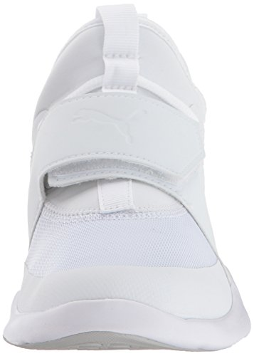 Mr/Ms:PUMA Women's Dare Trainer Sneaker, - Choose SZ/color: not Do not SZ/color: worry when shopping d0480b
