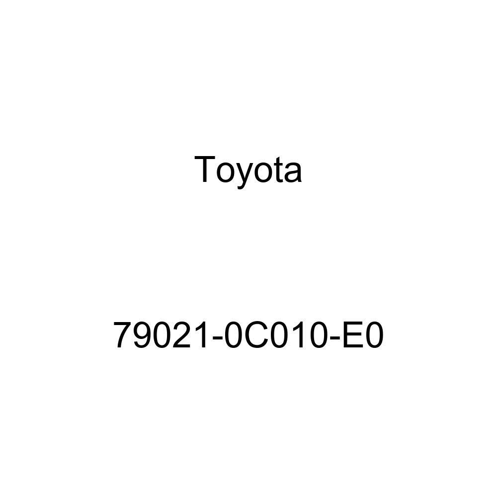 2006 Suzuki XL-7 Pink Driver 2005 2004 Passenger /& Rear Floor 2003 GGBAILEY D4816A-S2A-PNK Custom Fit Car Mats for 2002