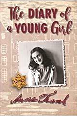 The Diary of a Young Girl Paperback