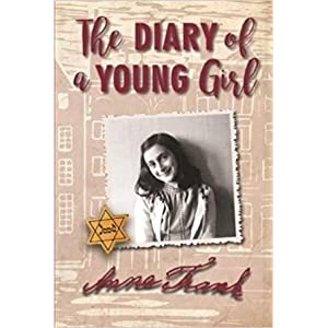 The Diary of a Young...