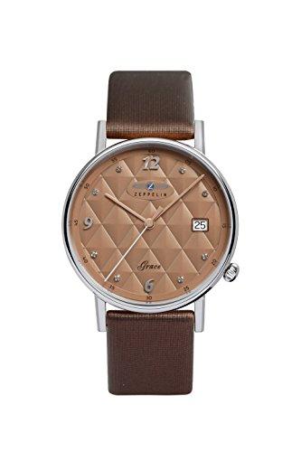 Zeppelin - Women's Watches - Zeppelin Grace - Ref. 7441-5