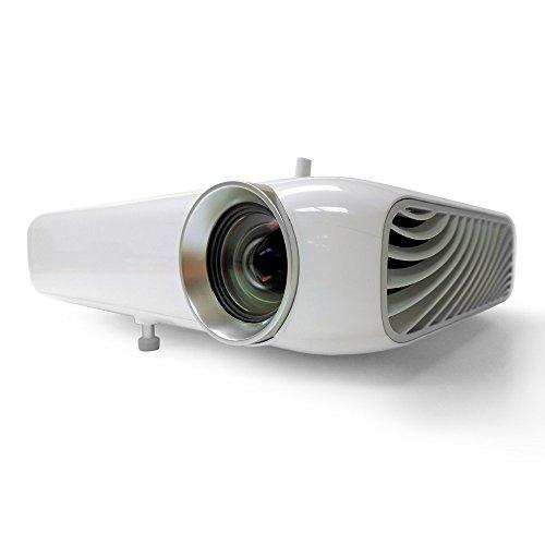 Inspire1000 Digital Art Projector by Artograph