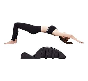 SHOWG Equipo de Yoga Multifuncional Equipo de Yoga Equipo de ...