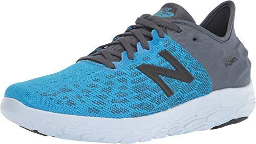 new balance Men's Beacon V2 Fresh Foam Running Shoe Price & Reviews