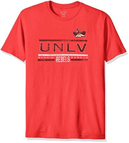 unlv clothing - 7