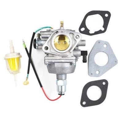 8 hp kohler carburetor - 8