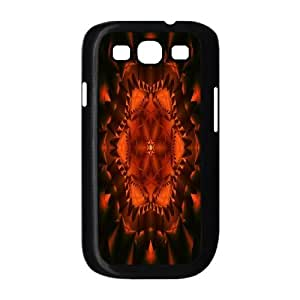 flower of life High Qulity Customized Cell Phone Case for Samsung Galaxy S3 I9300, flower of life Galaxy S3 I9300 Cover Case