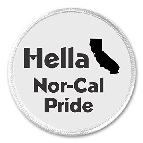 HELLA Nor-Cal Pride 3