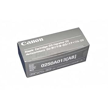 CANON 4580I TREIBER WINDOWS 8