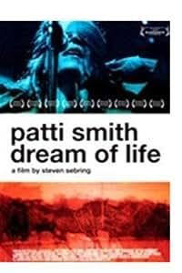 Dream of Life