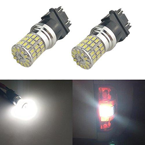 Na Miata Led Tail Lights - 6