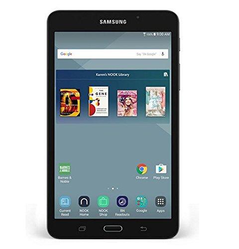 barnes-noble-samsung-galaxy-tab-a-nook-7-tablet-black-sm-t280-nook