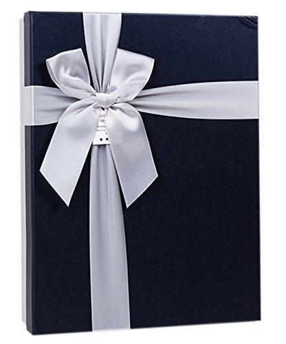 Bestwoo Shirt Wrapping Wedding Birthday product image
