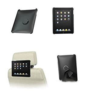 Vogel's UMS 431 All-In-One-Box for iPad 2 (8364310)