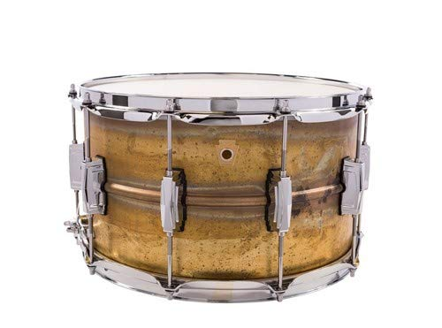 Ludwig Snare Drum LB484R by Ludwig (Image #3)