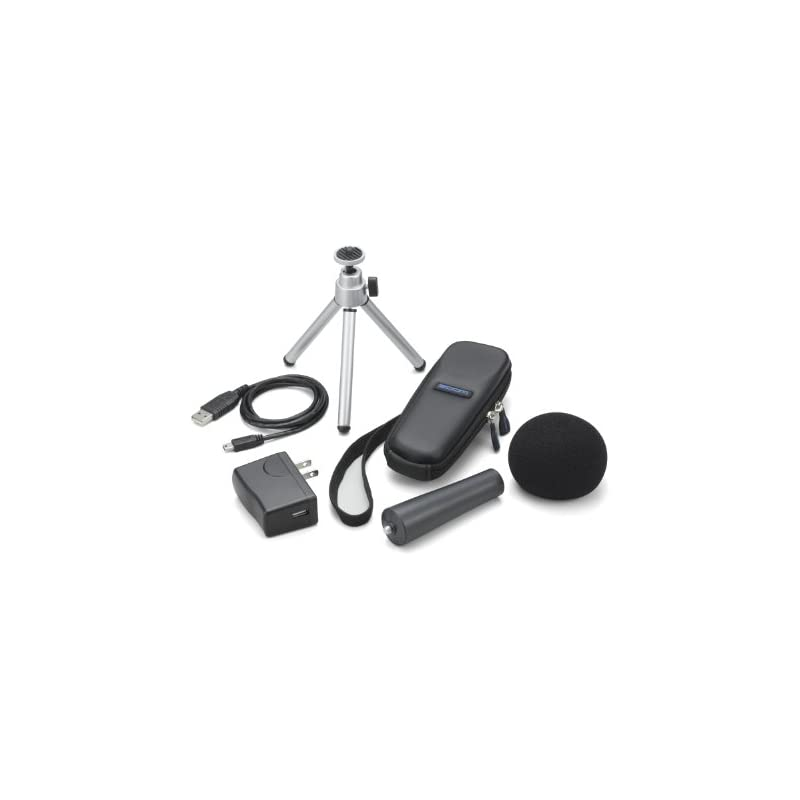 Zoom APH-1 Accessory Pack for H1 Handy R