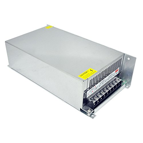 MIYOLE LED Power Supply LED Driver Trans - 50a Dc Power Supply Shopping Results