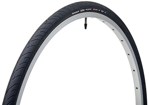 panaracer RiBMo 27.5 x 1.50 Folding Tire