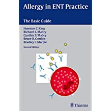Allergy in ENT Practice: The Basic Guide