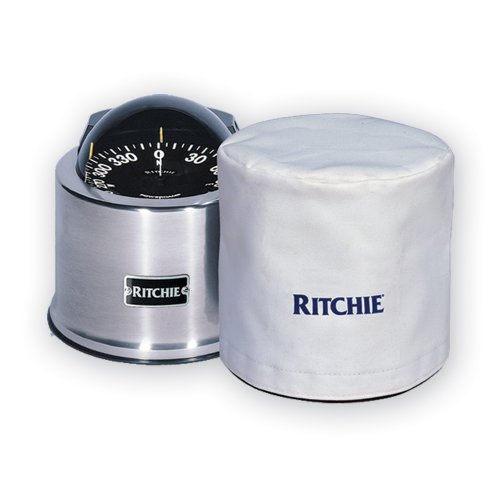 (Ritchie Gm-5-C Cover Fits Sp-5 (Part #Gm-5-C By Ritchie))
