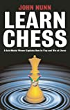 Learn Chess, John Nunn, 1901983307