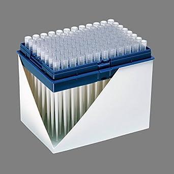 1272-801CS, 200ul, Long Filter Tip, Refill Plate, Sterilized, 10 x 96tips/plate, Made-in-Kobe/Japan