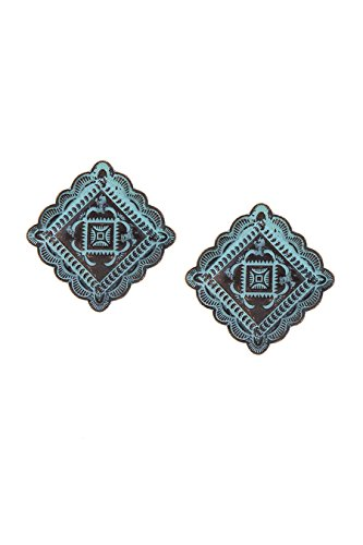 Avon Marcasite Ring (THE JEWEL RACK ETCHED CONCHO DIAMOND CLIP EARRINGS (Patina))