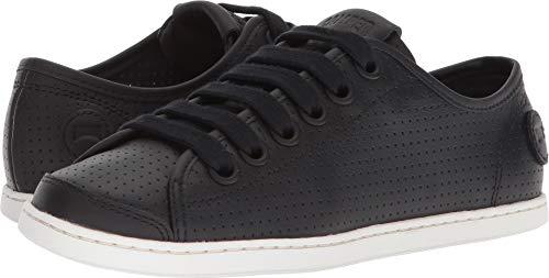 Camper Women's UNO 21815 Sneaker, Black, 35 M EU (5 US) (Camper Shoes Women 35)