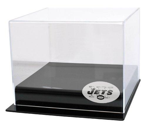 New York Jets Cap Display Case ()