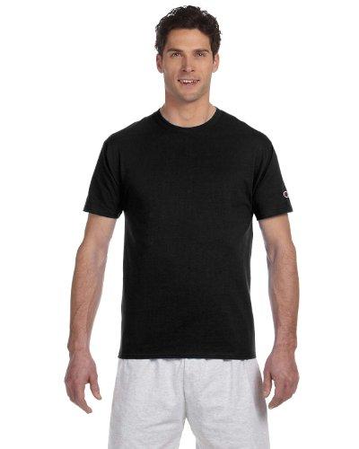 100 Cotton Adult T-Shirt - 4