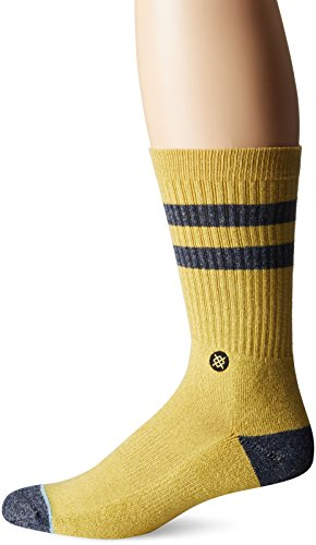 Stance Salty Stripe Support Classic