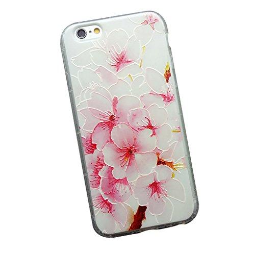 Flower Backplate - 4