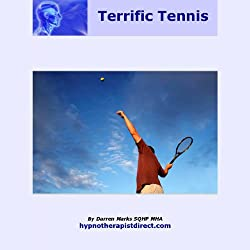 Terrific Tennis